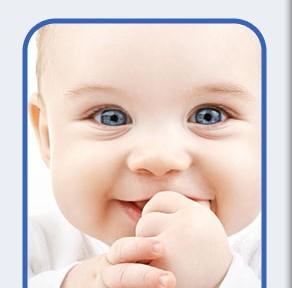 a-safe-child_11